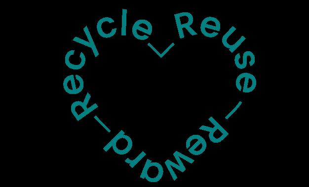 Recycle ¦ Reuse ¦ Reward