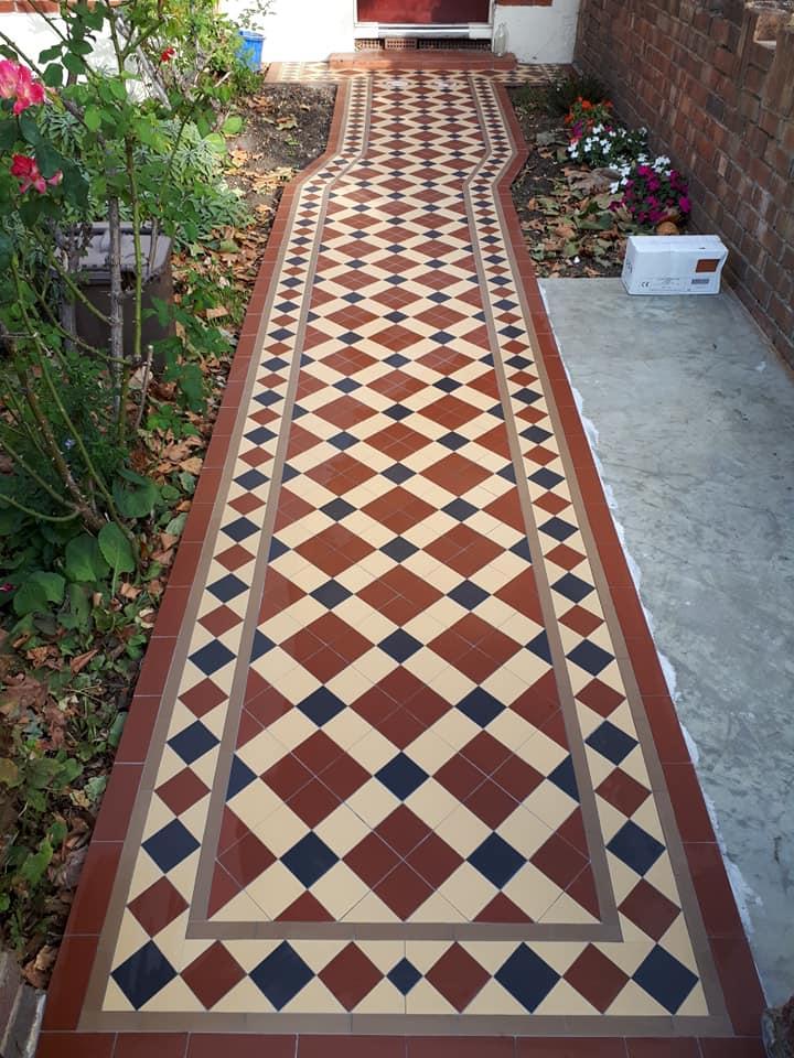 sharon-taylor-viva-tiling